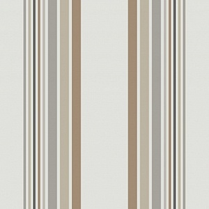 RAYURE BEIGE TAUPE GRIS